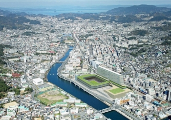 Nagasaki201222
