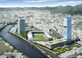 Nagasaki201223