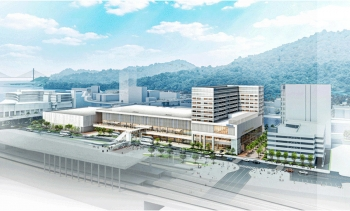Nagasaki210122