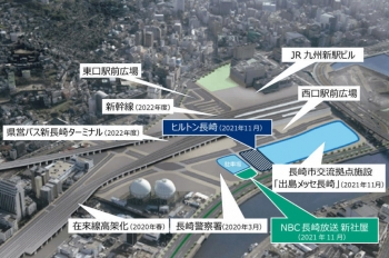 Nagasaki210123