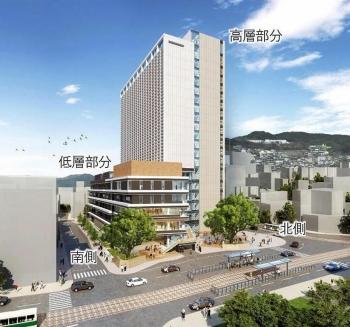 Nagasakicity200511
