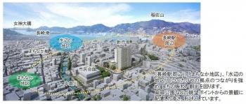 Nagasakicity200512