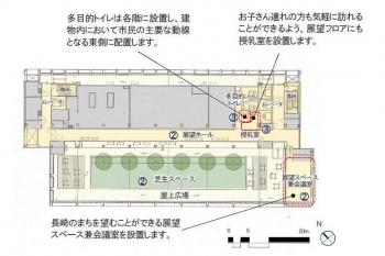 Nagasakicity200515
