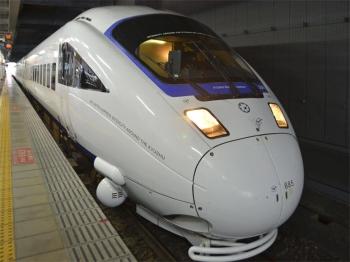 Nagasakijr201014