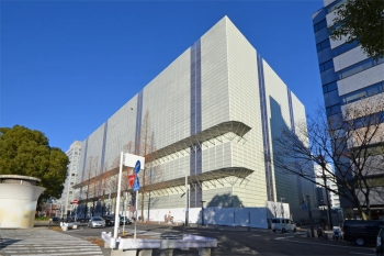 Nagoyachunich200113