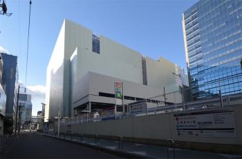 Nagoyachunich200114