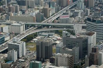 Nagoyahaseko191012