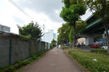 Nagoyahaseko191017