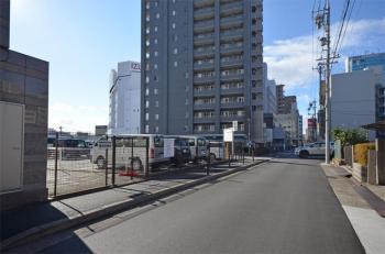 Nagoyahaseko200312
