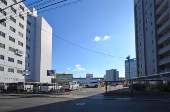 Nagoyahaseko200313