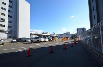 Nagoyahaseko200314