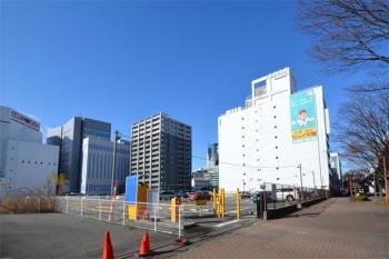 Nagoyahaseko200315