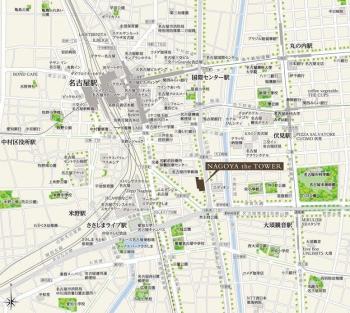 Nagoyahaseko210217