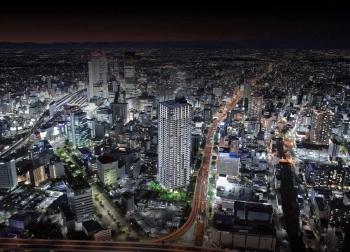 Nagoyahaseko210218