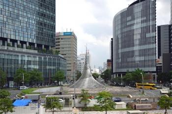 Nagoyajr191012