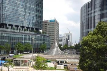 Nagoyajr191013