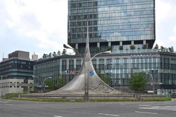 Nagoyajr191015