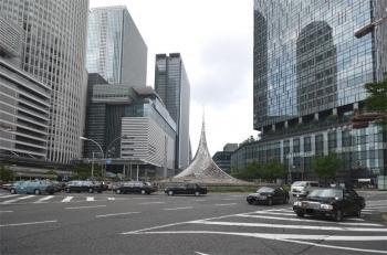 Nagoyajr191016