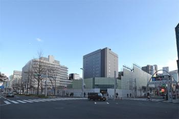 Nagoyamaruei200111