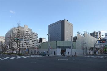 Nagoyamaruei200112