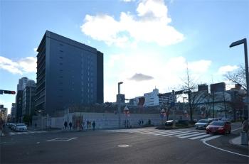 Nagoyamaruei200115