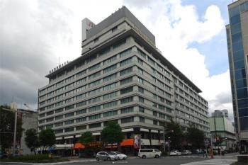 Nagoyamaruei201011
