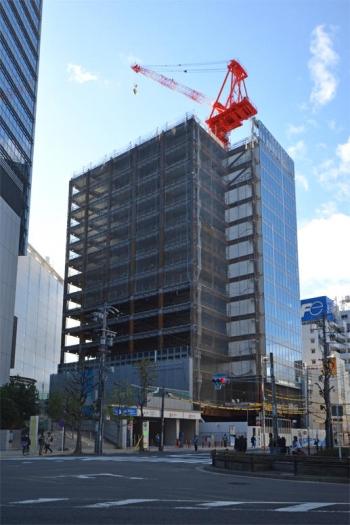Nagoyameitetsu200111