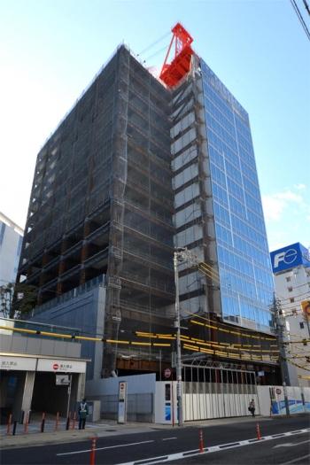 Nagoyameitetsu200112