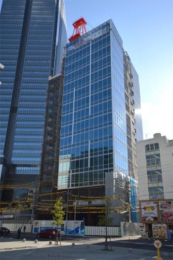 Nagoyameitetsu200115