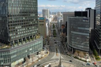 Nagoyamie200414