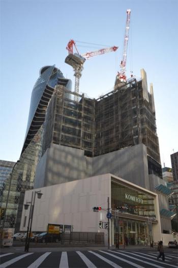Nagoyamitsui200116