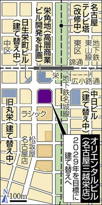 Nagoyamitsukoshi191012