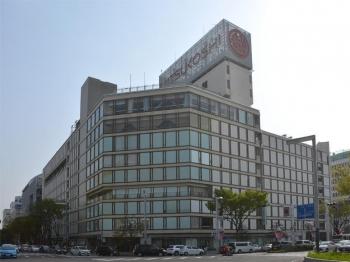 Nagoyamitsukoshi191014