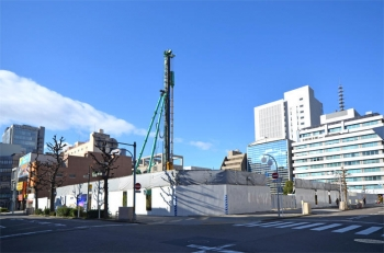 Nagoyanishiki200116