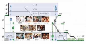Nagoyanoritake200212
