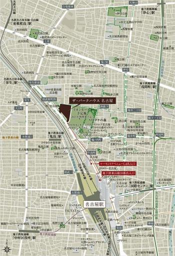 Nagoyanoritake200714