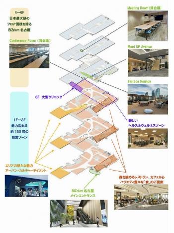 Nagoyanoritake210913