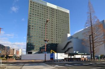 Nagoyantt200116