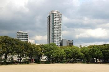Nagoyasakae191011