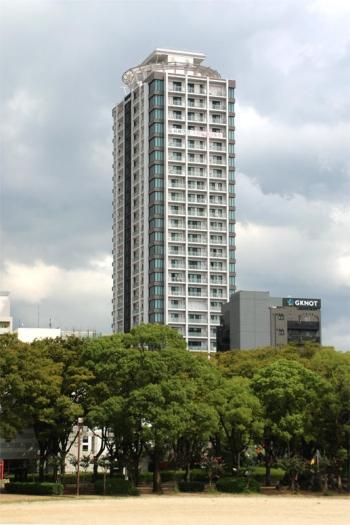 Nagoyasakae191012