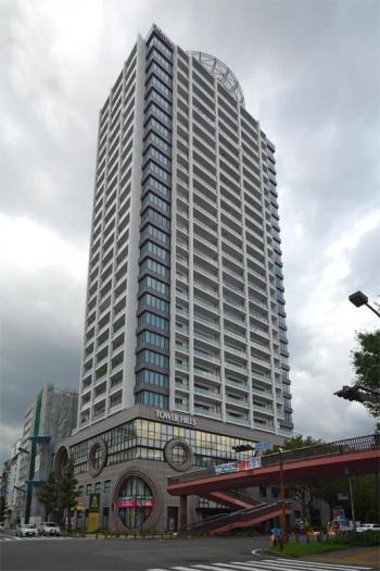Nagoyasakae191014