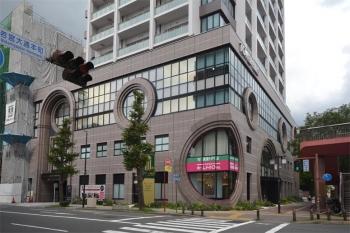 Nagoyasakae191015