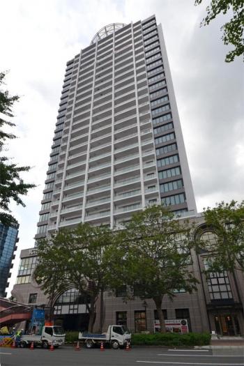 Nagoyasakae191016