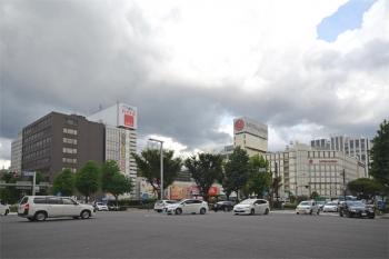 Nagoyasakae200315