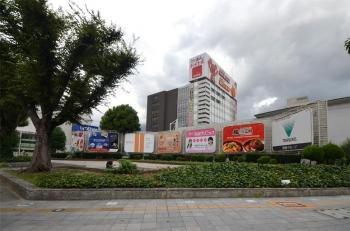 Nagoyasakae200316