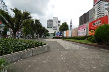 Nagoyasakae200317