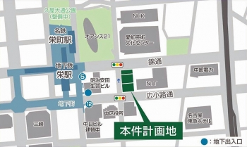 Nagoyasakae200611