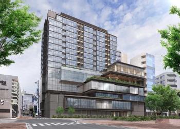 Nagoyasakae210211