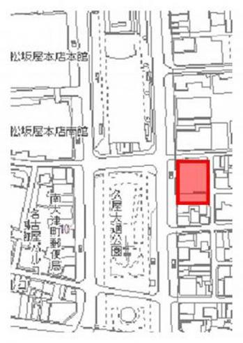 Nagoyasakae210214