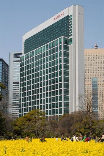 Nagoyasakae210912